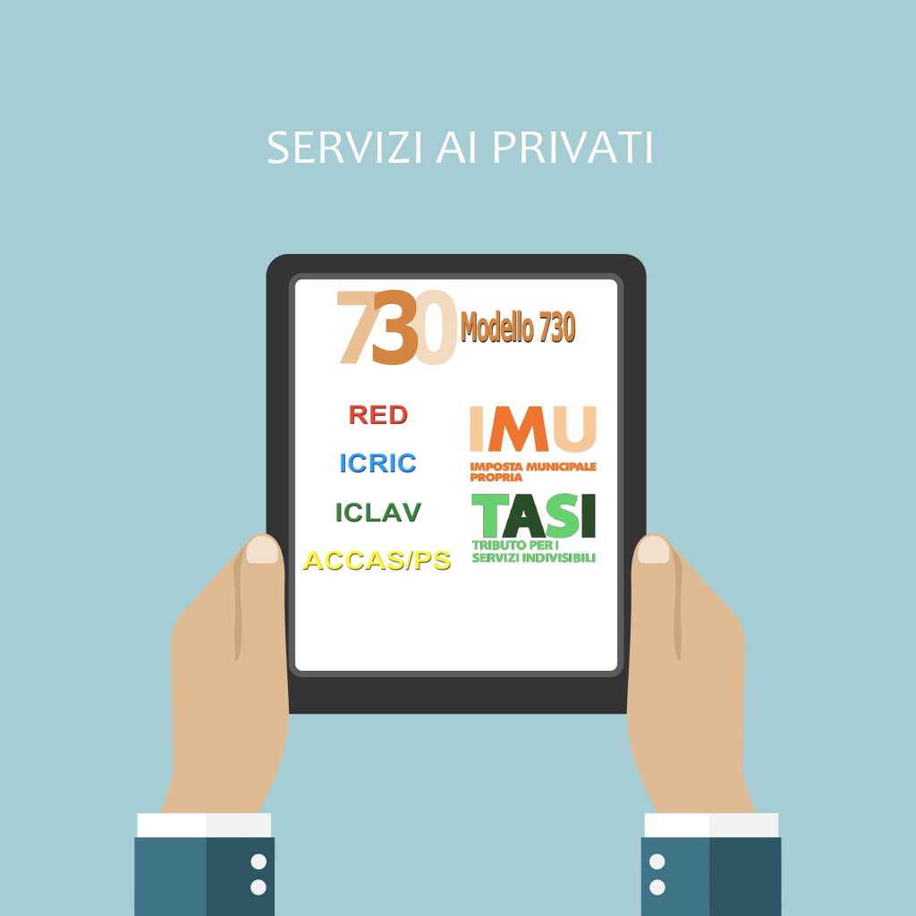 consulenza ai privati copia