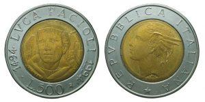500-lire-1994-500-anniversario-della-nascita-del-francescano-luca-pacioli-1494-1510-1024x512